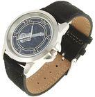 Rockys Wristwatch E- Guitar