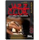 Edition Dux Jazz Club Piano