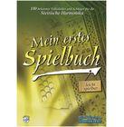 Echo Musikverlag Mein Erstes Spielbuch