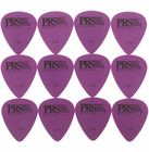 PRS Delrin Picks 1.14 ACC-3211PDZ
