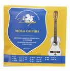 Dragao Viola Caipira Strings