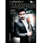 Voggenreiter Das Große Buch Für Saxophon