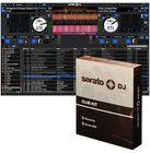 Serato DJ Club Kit (Box Version)