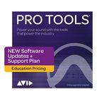 Avid Pro Tools Upgrade Support Edu