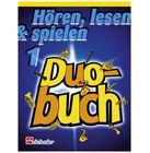De Haske Hören Lesen Duobuch 1 Horn