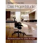 Bosworth Tom Hapke: Das Projektstudio