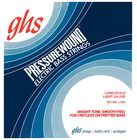 GHS Pressurew All52 Light 040-096