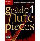Chester Music Grade 1 Flute Pieces