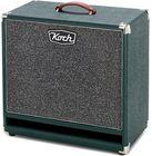 Koch Amps KCC112-GS60 Jupiter Cabinet