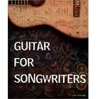 Alfred Music Publishing Guitar for Songwriters