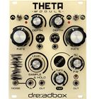 Dreadbox Theta