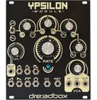 Dreadbox Ypsilon