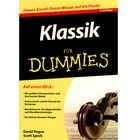 Wiley Publishing Klassik for Dummies