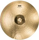 "Sabian 17"" HH Medium Thin Crash"