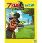 Alfred Music Publishing The Legend of Zelda