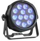 Varytec LED Typhoon PAR Indoor 12*10