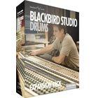 Slate Digital Trigger Exp Blackbird Studio