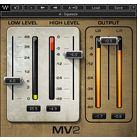 Waves Dave Audé EMP Toolbox