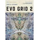 Spitfire Audio PP020 Evo Grid 2