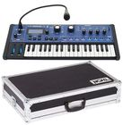 Novation MiniNova Case Set