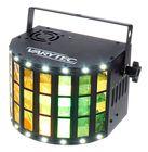 Varytec LED Derby ST