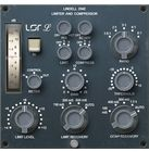 Lindell Audio 254E