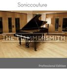 Soniccouture The Hammersmith Pro Edition