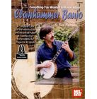 Mel Bay To Know Clawhammer Banjo