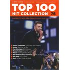 Schott Top 100 Hit Collection 76
