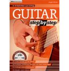 PPV Medien Guitar Step by Step