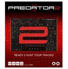 Rob Papen Predator 2