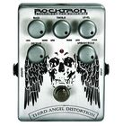 Rocktron Third Angel Distortion Pedal