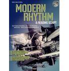 Helbling Verlag Modern Rhythm & Reading Script