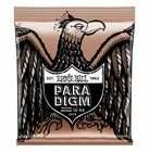 Ernie Ball Paradigm Phosphor B. ML 12-54