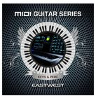EastWest MIDI Guitar Series Volume 5