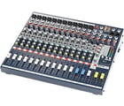 EFX 12 Soundcraft