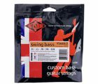 RS665LB Swing Bass Rotosound