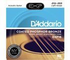 EXP16 Daddario