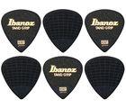 BPA16HS-BK Pick Set Ibanez