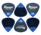 BPA16HS-BL Pick Set Ibanez