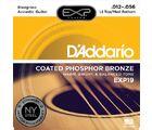 EXP19 Daddario