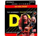 Dimebag DBG9-50 DR Strings
