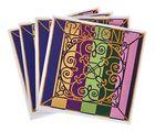 Pirastro Passione Violin 4/4 KGL medium