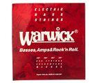 46200 M Red Label Warwick