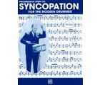 Syncopation Modern Drummer Alfred Music Publishing