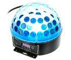 LED Hellball 3 RGB Varytec