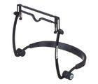 FlexRack Hohner