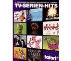 TV-Serien-Hits - 50 Titelsongs Bosworth