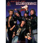 Music Sales Scorpions Best of