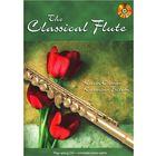 AMA Verlag The Classical Flute